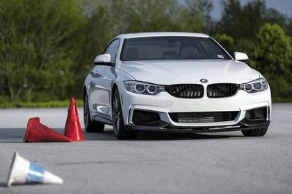 2015 BMW 435i ZHP Edition 20
