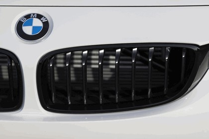 2015 BMW 435i ZHP Edition 24