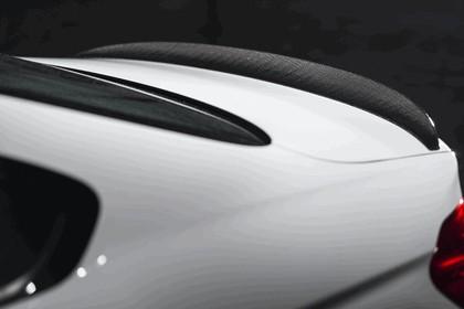 2015 BMW 435i ZHP Edition 30