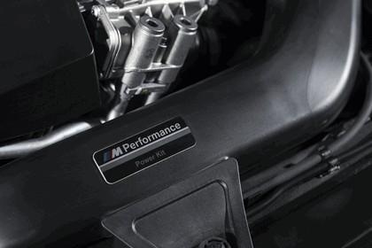 2015 BMW 435i ZHP Edition 34