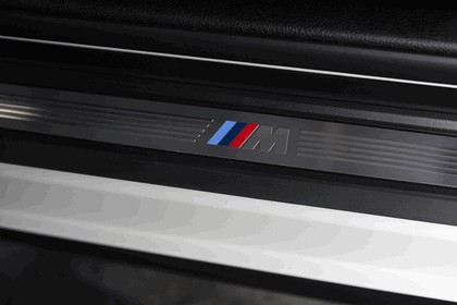 2015 BMW 435i ZHP Edition 35
