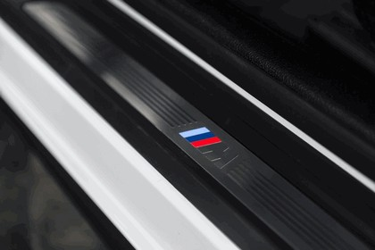 2015 BMW 435i ZHP Edition 36