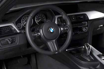 2015 BMW 435i ZHP Edition 38