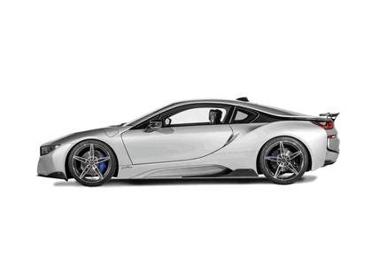 2015 BMW i8 by AC Schnitzer 2