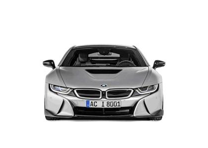 2015 BMW i8 by AC Schnitzer 7