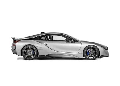 2015 BMW i8 by AC Schnitzer 8