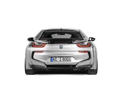 2015 BMW i8 by AC Schnitzer 9