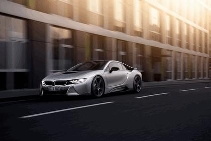2015 BMW i8 by AC Schnitzer 12