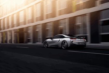 2015 BMW i8 by AC Schnitzer 13