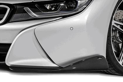 2015 BMW i8 by AC Schnitzer 15