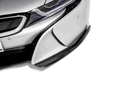 2015 BMW i8 by AC Schnitzer 16