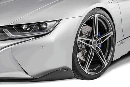 2015 BMW i8 by AC Schnitzer 19