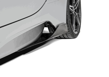 2015 BMW i8 by AC Schnitzer 20