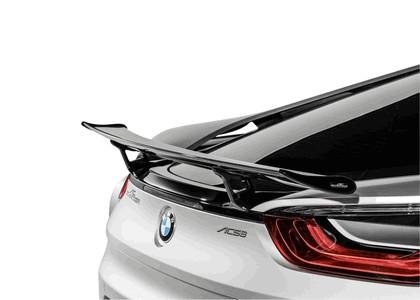 2015 BMW i8 by AC Schnitzer 23