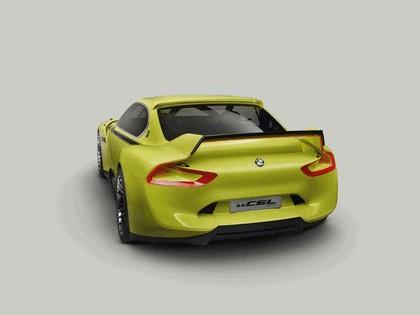 2015 BMW 3.0 CSL Hommage 2