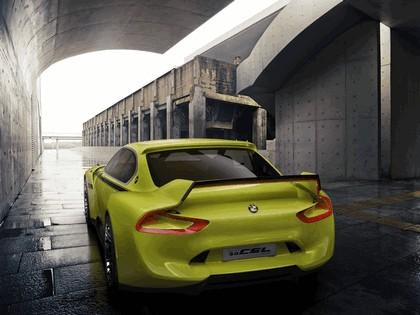 2015 BMW 3.0 CSL Hommage 7