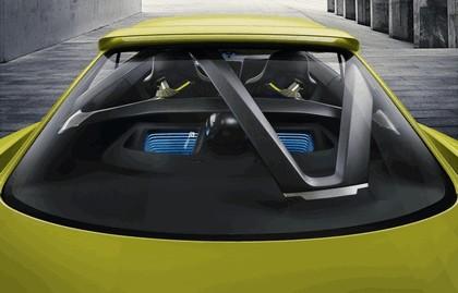 2015 BMW 3.0 CSL Hommage 14
