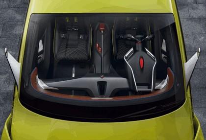 2015 BMW 3.0 CSL Hommage 16