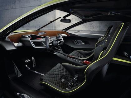 2015 BMW 3.0 CSL Hommage 17