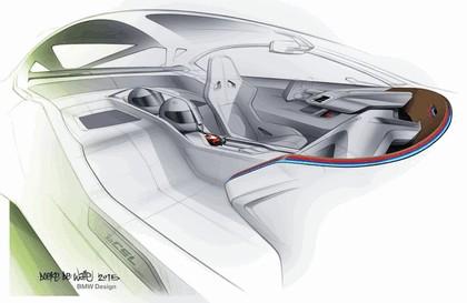 2015 BMW 3.0 CSL Hommage 40