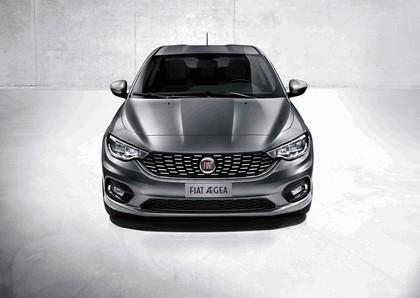 2015 Fiat Aegea 2