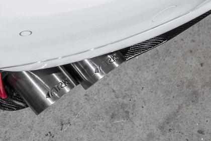 2015 Hyundai Genesis AR550 by ARK Performance 15