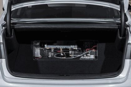 2015 Hyundai Genesis AR550 by ARK Performance 18