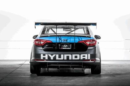 2015 Hyundai Sonata by Bisimoto Engineering 11