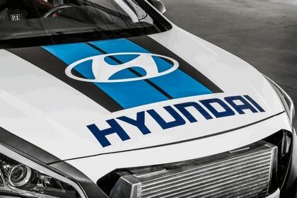 2015 Hyundai Sonata by Bisimoto Engineering 12
