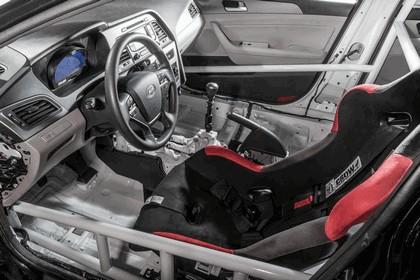 2015 Hyundai Sonata by Bisimoto Engineering 15
