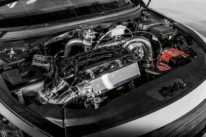 2015 Hyundai Sonata by Bisimoto Engineering 19
