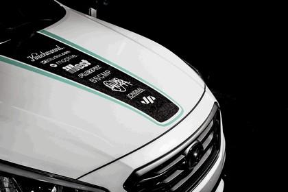 2015 Hyundai Sonata JP Edition 18