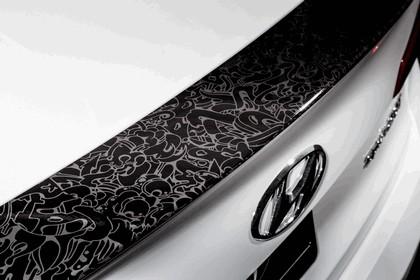 2015 Hyundai Sonata JP Edition 24