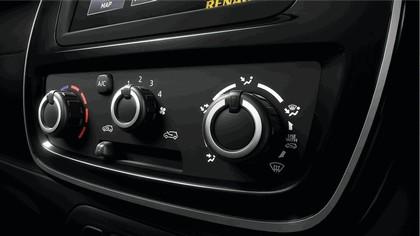 2015 Renault Kwid 18
