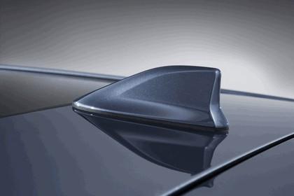 2015 Toyota Auris 18