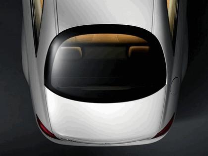 2007 Mercedes-Benz CL600 56