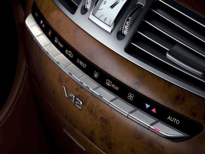 2007 Mercedes-Benz CL600 68