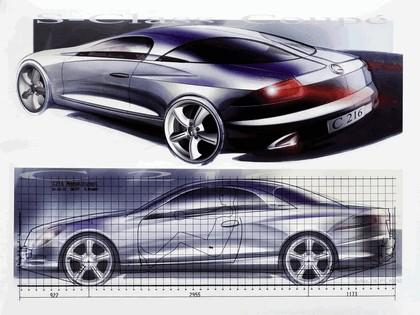2007 Mercedes-Benz CL600 82