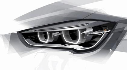 2015 BMW X1 ( F48 ) xDrive20d 52