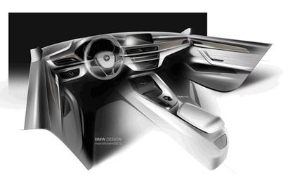 2015 BMW X1 ( F48 ) xDrive20d 53