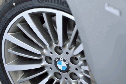 2015 BMW 330d ( F31 ) Touring Luxury Line 17