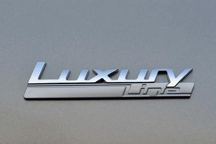 2015 BMW 330d ( F31 ) Touring Luxury Line 18