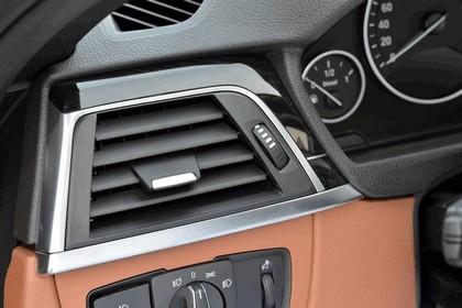 2015 BMW 330d ( F31 ) Touring Luxury Line 26