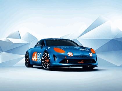 2015 Alpine Celebration concept 4