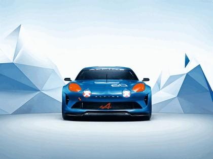 2015 Alpine Celebration concept 5