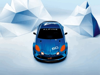 2015 Alpine Celebration concept 6