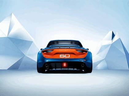 2015 Alpine Celebration concept 8