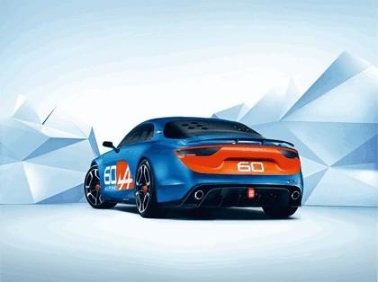 2015 Alpine Celebration concept 9