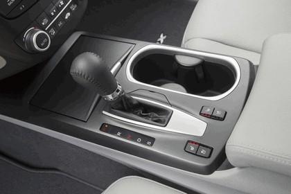 2016 Acura RDX 13