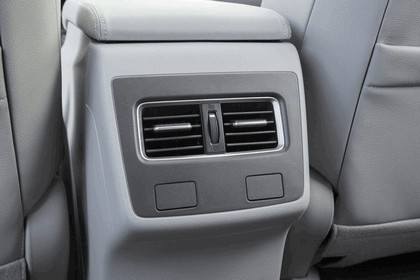 2016 Acura RDX 15